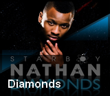 starboy-nathan---diamonds.png