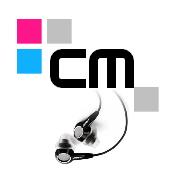 cm-new-logo-11-2012-male.png