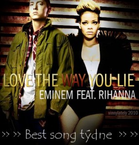 eminem-love-the-way-you-lie-fanmade-single-cover-made-by-vinny.jpg
