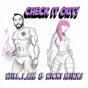 nicki-minaj-william-check-it-out-300x300.jpg