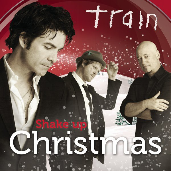 shake-up-christmas-coke-xmas-anthem-official-single-cover.jpg